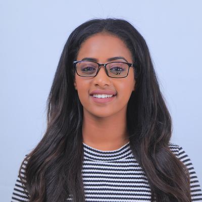 Eyeglass