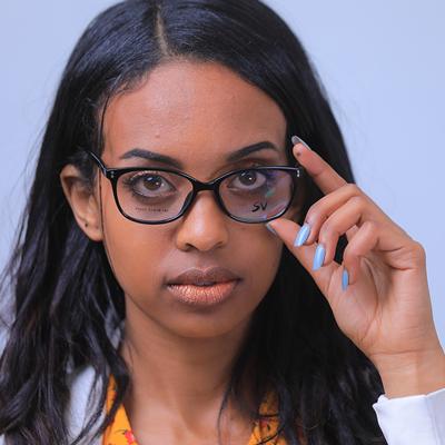 Eyeglass15