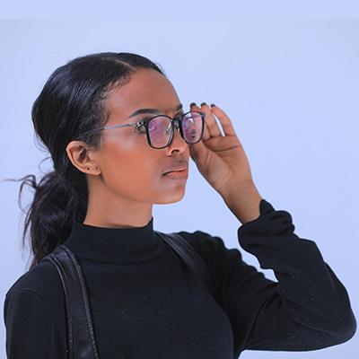Eyeglass3