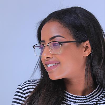 Eyeglass7