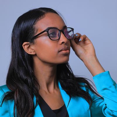 EyeglassH