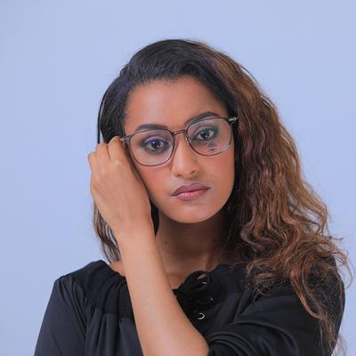 EyeglassJ