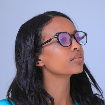EyeglassK
